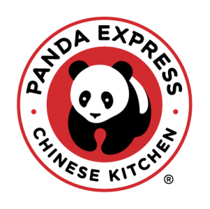 Panda Express: Chinese Kitchen