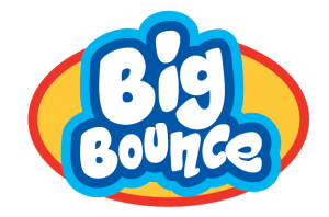 Big Bounce Logo