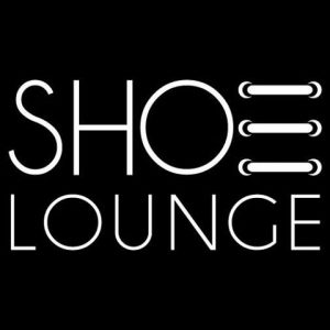 Shoe Lounge Logo