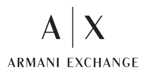 Armani Exchange Logo
