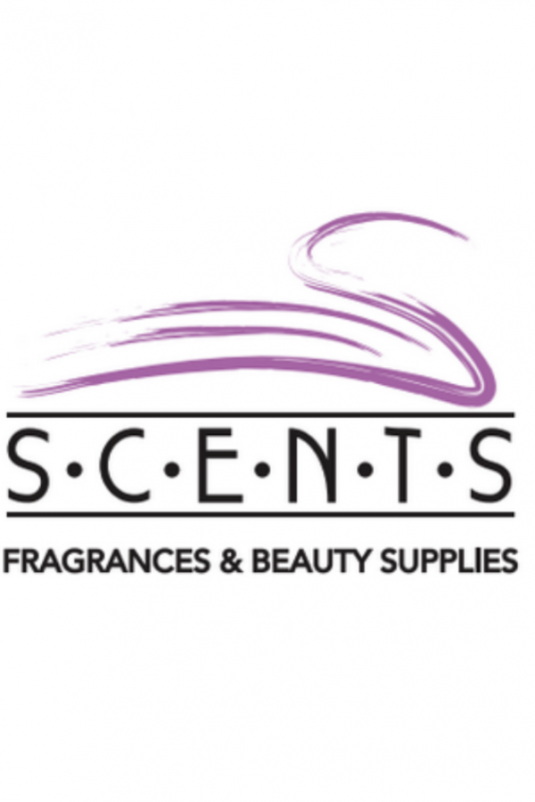 Scents Fragrances and Beauty Supplies