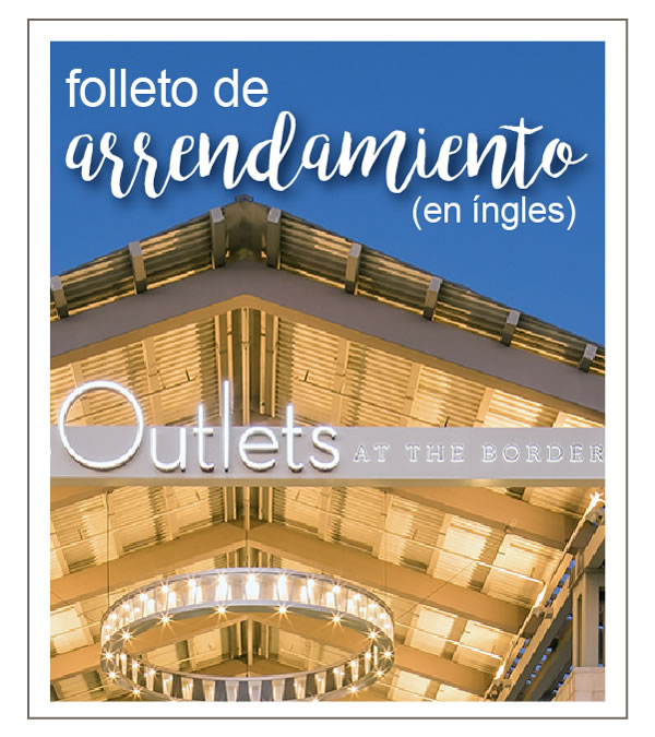 folleto de arrendamiento (en ingles)